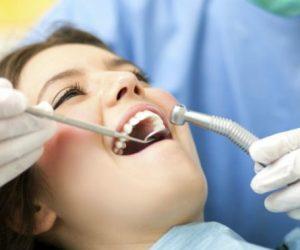 ¿Cada cuánto es recomendable acudir al dentista?